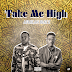 Afrikan Beatz - Take Me High (Afro House)