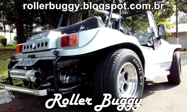 https://rollerbuggy.blogspot.com.br/2017/04/2017-abril-resumo-do-mes.html