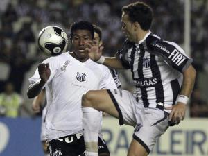 Resultado de imagem para Paulinho Bragantino