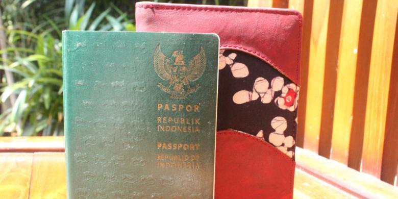 https://www.pjtkiresmi.com/2015/07/apa-beda-e-paspor-dan-paspor-biasa.html