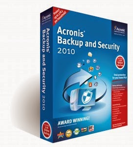 In this tutorial yous larn how to brand Back Create Backup together with Restore System With Acronis