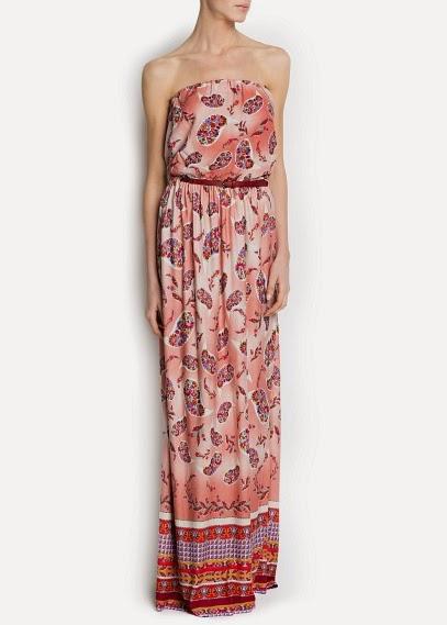 http://www.mangooutlet.com/ES/p0/mujer/prendas/vestidos/maxis/vestido-palabra-honor-estampado-paisley/