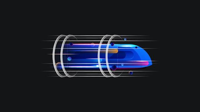 Hyperloop - Working and Concept