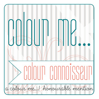 HM at colour me....! #4