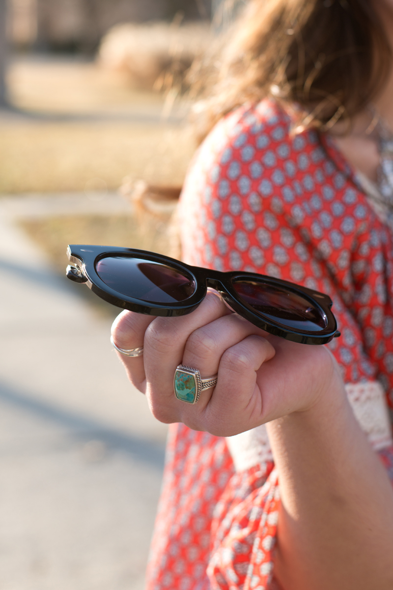 ditto sunglasses rent online