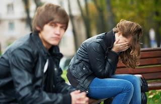 που ασχολούνται με την απόρριψη χριστιανική dating Δευτέρα βράδυ ταχύτητα dating Λονδίνο