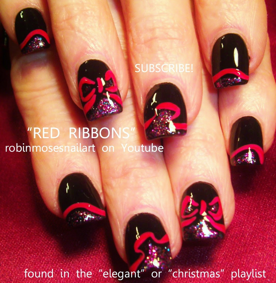Simple nail designs to do yourself nail art beginner on pinterest manicures nail art and solutioingenieria Images