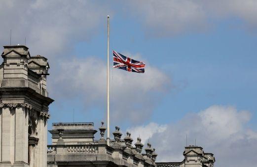 ONU condena ataque terrorista en Londres