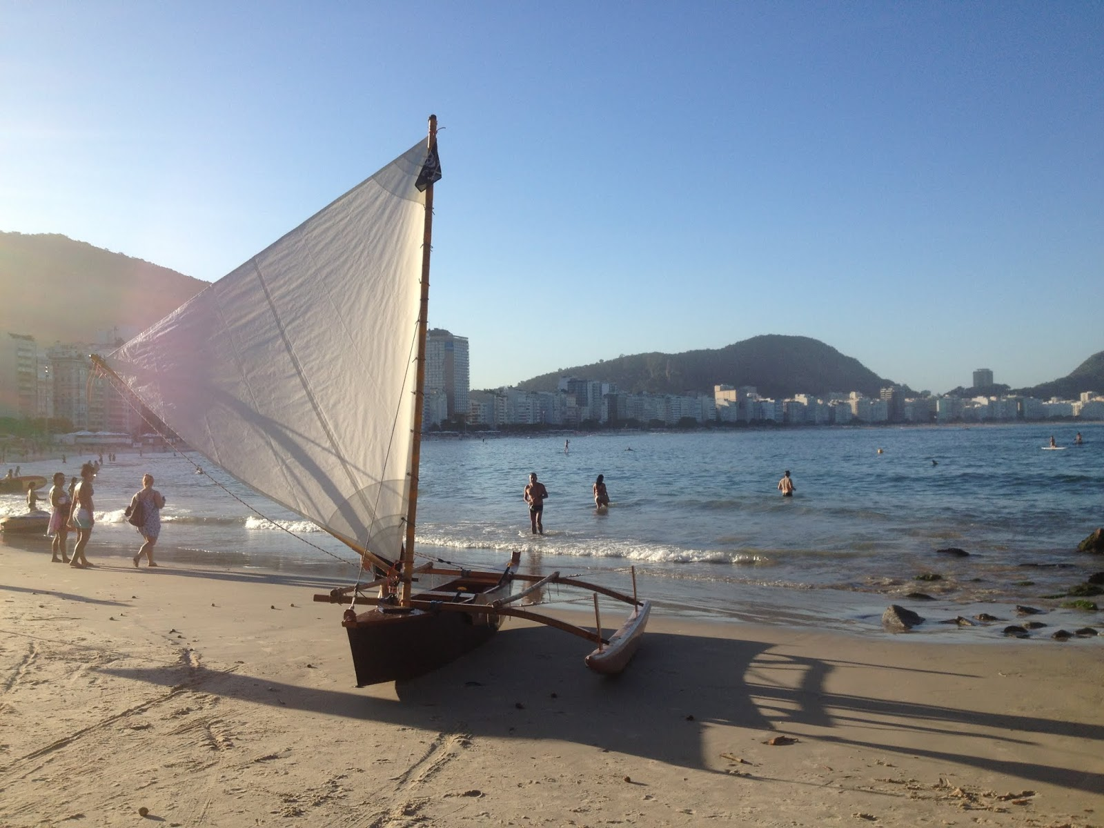 How To Rig Outriggers Diagram Sequence For Hostel Management System Wa 39apa Outrigger Sailing Canoe