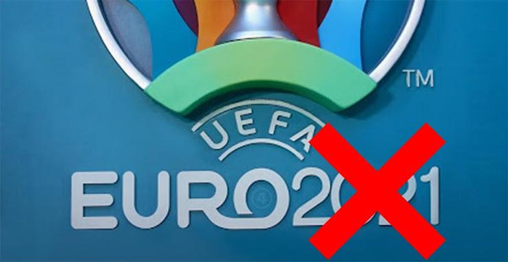 update uefa euro 2020 2021 name decision not yet made footy headlines update uefa euro 2020 2021 name