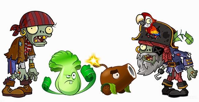 Plantas vz zombis 2 para pc full tus programas full for Fotos de la casa de plantas vs zombies