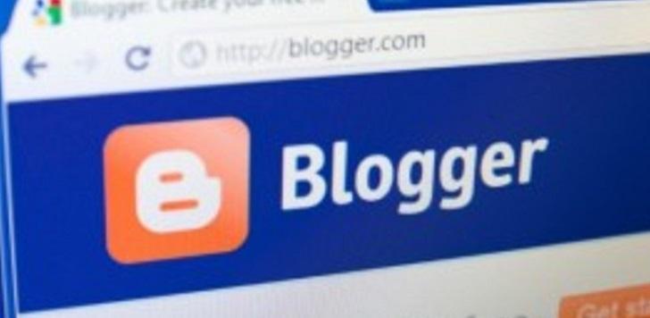 10 Pertanyaan Blogger Pemula Agar Belajar Ngeblog Bisa Pintar