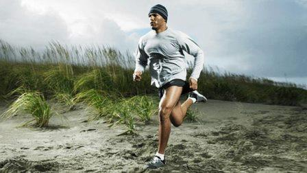 Training Methods Used to Develop Endurance in Sport