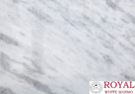 Indian Marble Agaria White