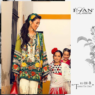 Elan-summer-lawn-prints-dresses-2017-collection-for-girls-12