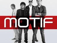 Lirik Lagu Cinta Segitiga - Motif Band