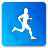 Android, Mode De vie, Fitness