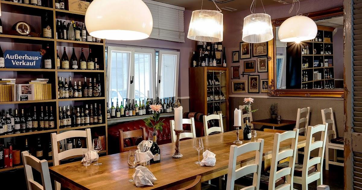 laurus fashionnews d sseldorf das u neues restaurant in d sseldorf ist mischung zweier. Black Bedroom Furniture Sets. Home Design Ideas