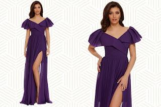 rochii-pentru-petreceri-de-neuitat-5