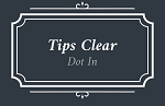 Tips Clear India General Blogger Blog Presents Clear Tips