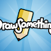 Draw Something v2.333.324 APK