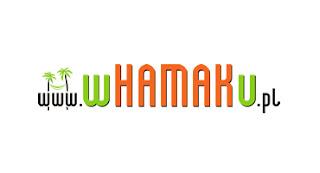 https://www.whamaku.pl/