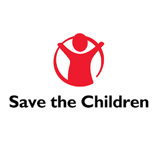 Job Opportunity at Save The Children, Education Officer ECCD