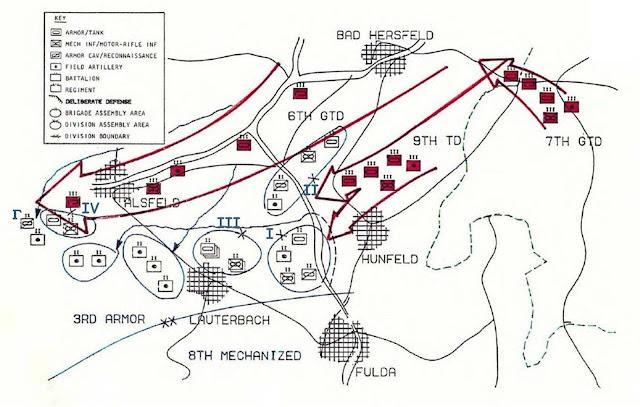 Χάρτης 7