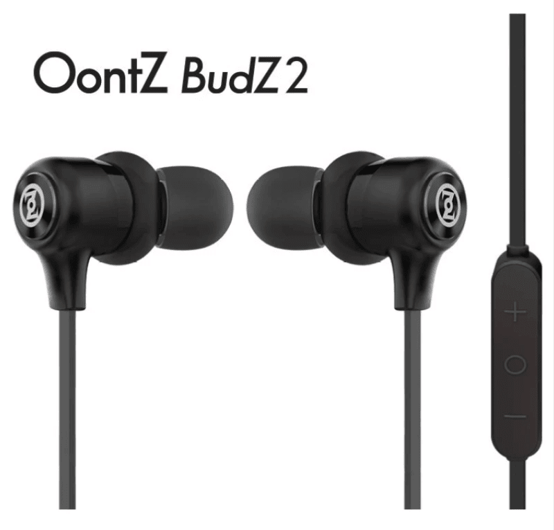 Sale Alert: OontZ BudZ 2 Bluetooth earphones is down to PHP 799!