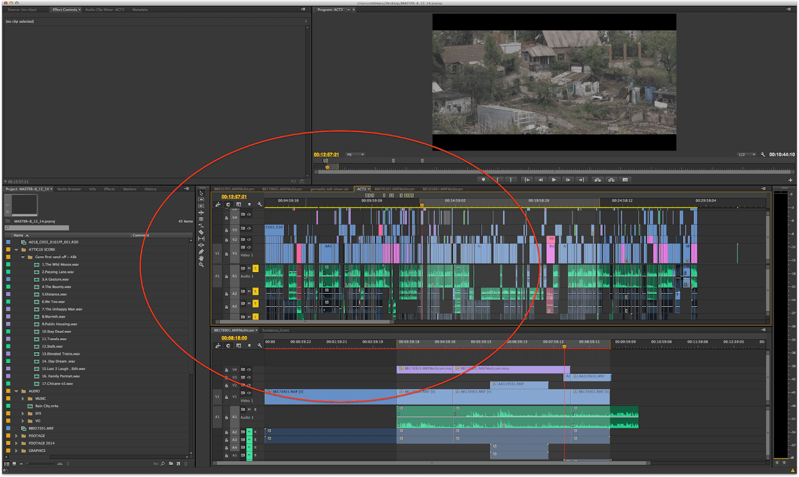 adobe premiere free download with crack
