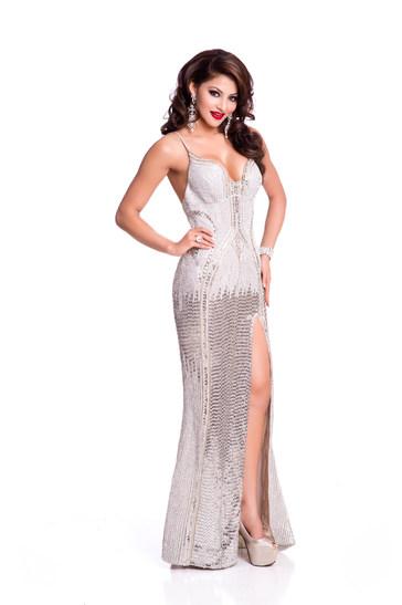 urvashi-rautela-in-full-dress