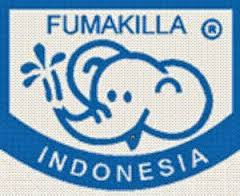 Lowongan Kerja Jobs ''Desigh Grafis, Staff Cost Accounting'' PT Fumakilla Indonesia