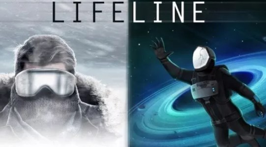lifeline silent night apk free download