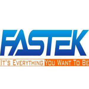 Lowongan Kerja PT Fastek Group di Pati untuk lulusan D3