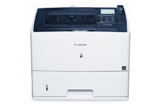 Canon imageRUNNER LBP3580 Driver Download Windows, Canon imageRUNNER LBP3580 Download Mac