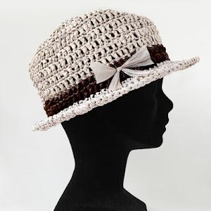 Tricoter un bonnet avec des aiguilles circulaires c est super ... adb800e2516
