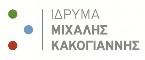http://www.mcf.gr/el/micheal_cacoyannis/Directing/Films/?ev=10