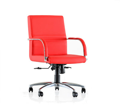goldsit,goldsit koltuk,çalışma koltuğu,ofis koltuğu,toplantı koltuğu,krom ayaklı,dizzy,ofis sandalyesi