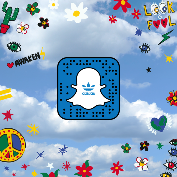 Adidas-Originals-Snapchat