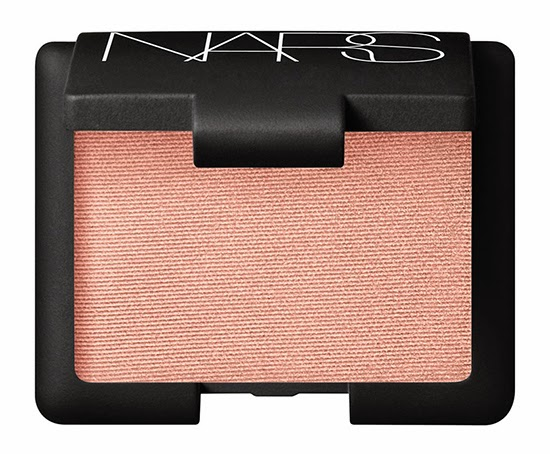 Limited Edition - Collections Makeup - Printemps/Spring 2015 NARS