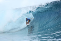 16 John John Florence Billabong Pro Tahiti 2016 foto WSL Kelly Cestari