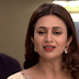 Yeh Hai Mohabbatein: One More Ugly Reveleation Will Take Place In YHM