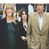 ΤΙ ...ΣΤΡΑΒΩΣΕ! Διαζύγιο για Ελληνίδα δημοσιογράφο και Ισπανό πρίγκιπα...