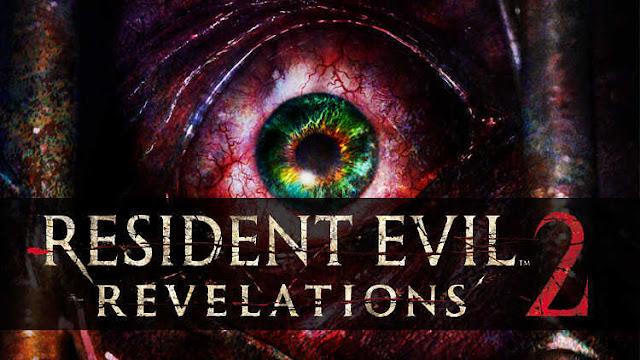 10 Game Horror Terbaik PS Vita 32
