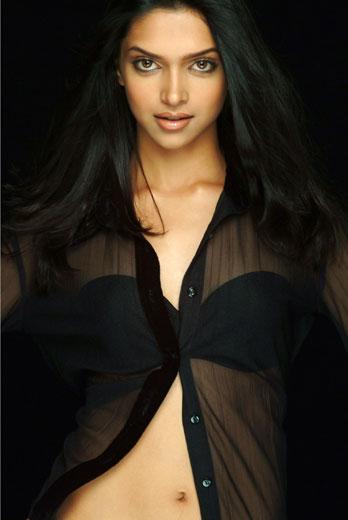 All Actress Photo Gallery: Deepika Padukone Sexy Photo