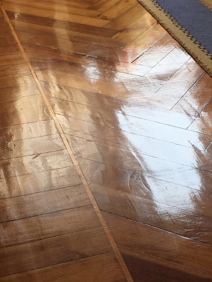 Cuanto cuesta acuchillar un piso perfect great cunto - Cuanto cuesta acuchillar y barnizar un piso ...