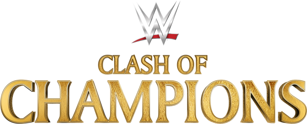 WWE Clash of Champions 2021 PPV Live Stream Free Pay-Per-View