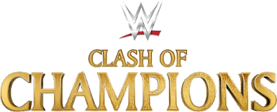 WWE Clash of Champions 2020 Pay-Per-View Online Results Predictions Spoilers Review