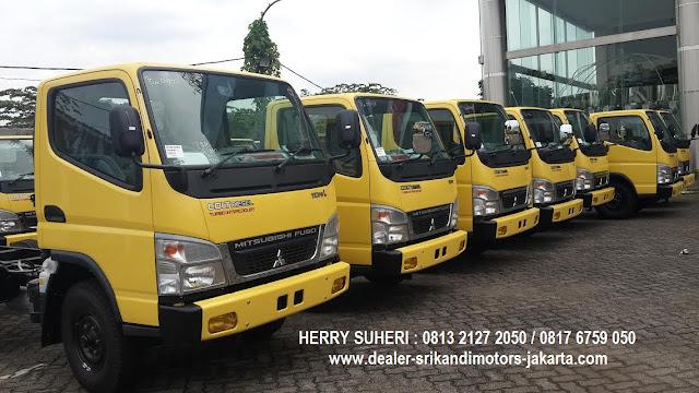 all new varian dump truck colt diesel 2019