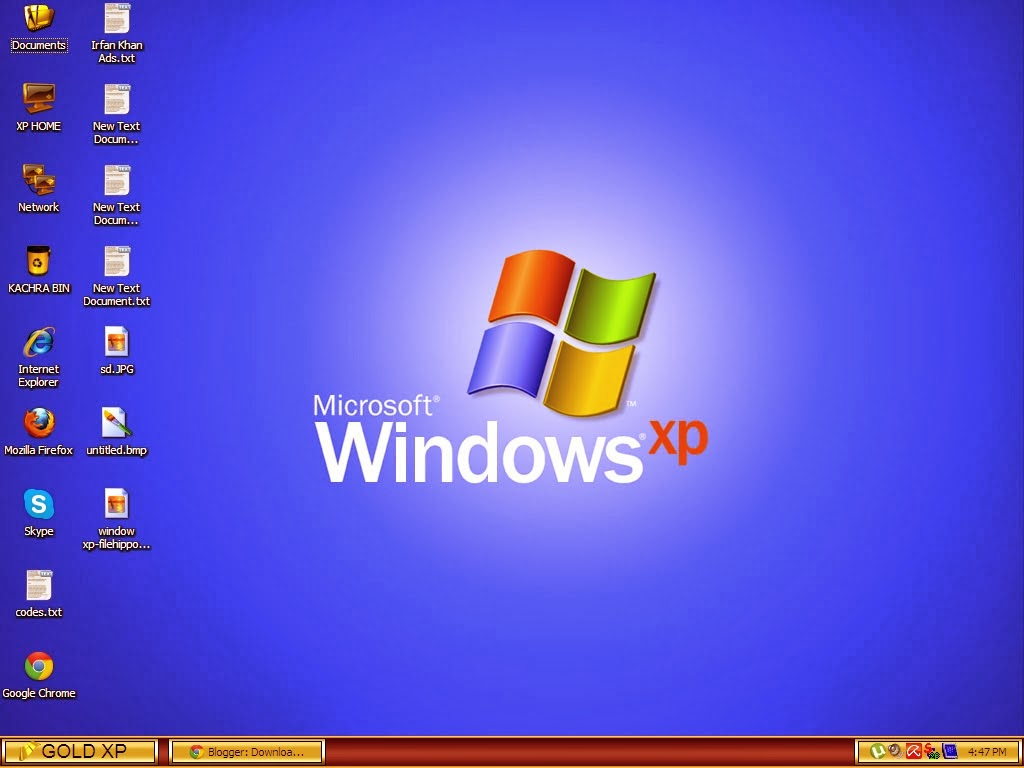Windows Xp Themes 2013 Download - Download Free Software